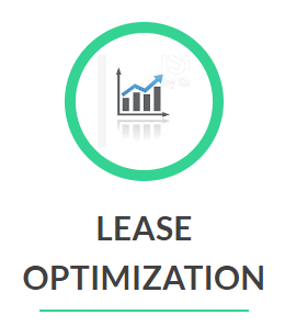 leaseopt